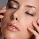 Kompetencja, elegancja oraz dyskrecja – plusy stosownego gabinetu kosmetycznego