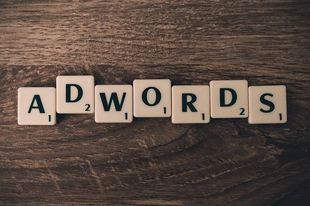 Profesjonalista  w dziedzinie kampani Adwords pomoże i dobierze przydatną podejście do twojego interesu.