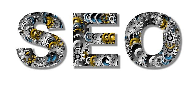 Ekspert w dziedzinie pozycjonowania ukształtuje należytastrategie do twojego interesu w wyszukiwarce.