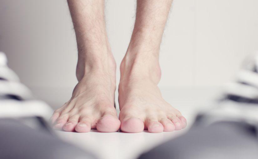 Jak kurować grzybicę? Przeciwdziałanie i objawy